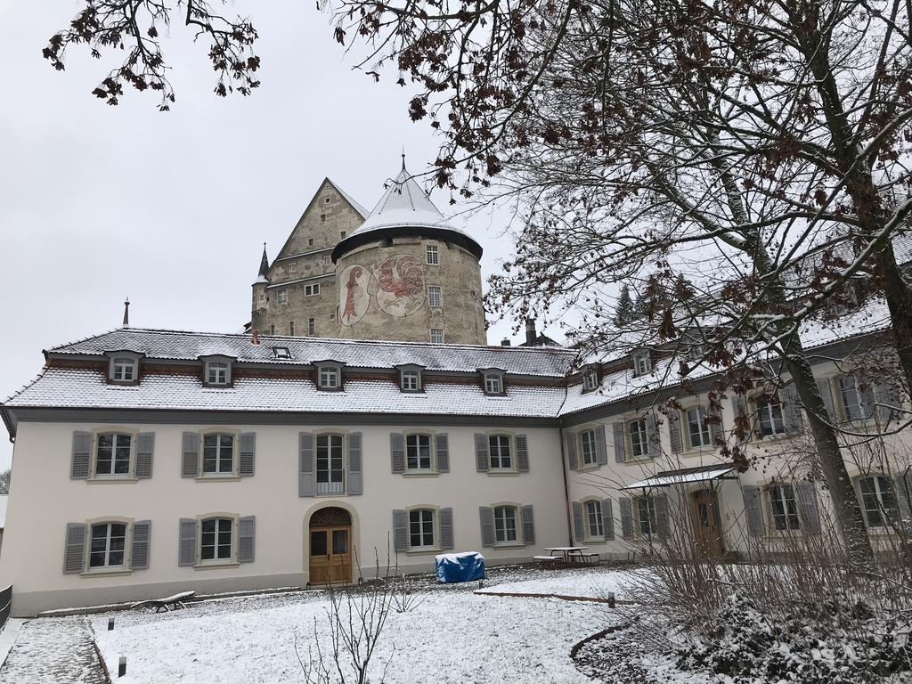 Guesthouse Manoir De La Côte-Dieu, Porrentruy, Switzerland ... encequiconcerne Piscine Porrentruy