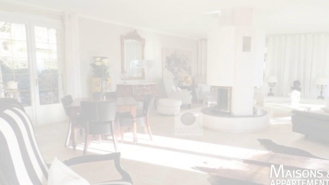 Guilherand Granges - Maison A Vendre - 490 000 € - 167 M² - 7 Pièces serapportantà Piscine Guilherand Granges