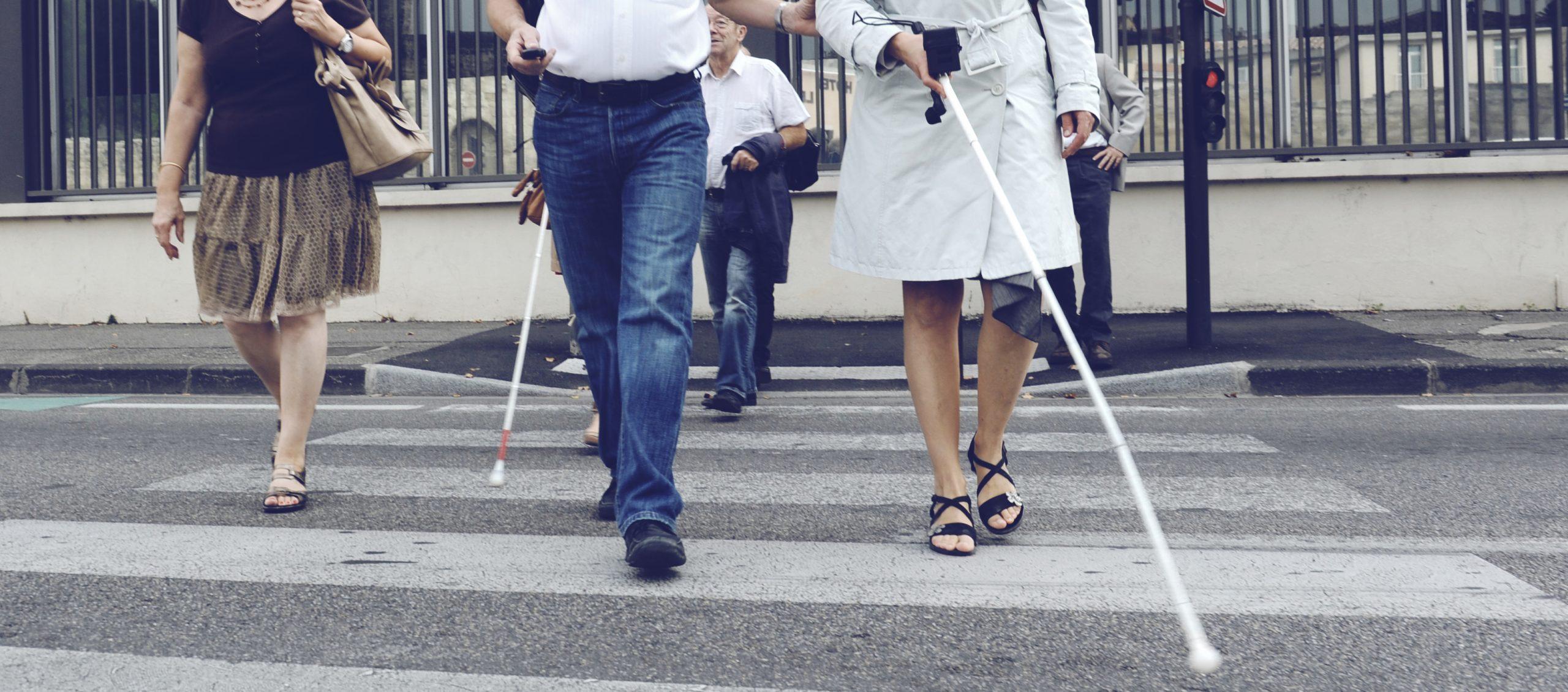 Handicap: Mairie D'avignon - Site Officiel dedans Piscine Stuart Mill Avignon