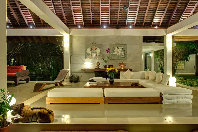 Hatice (Haticealhas) Pinterest'te dedans Location Maison Portugal Piscine