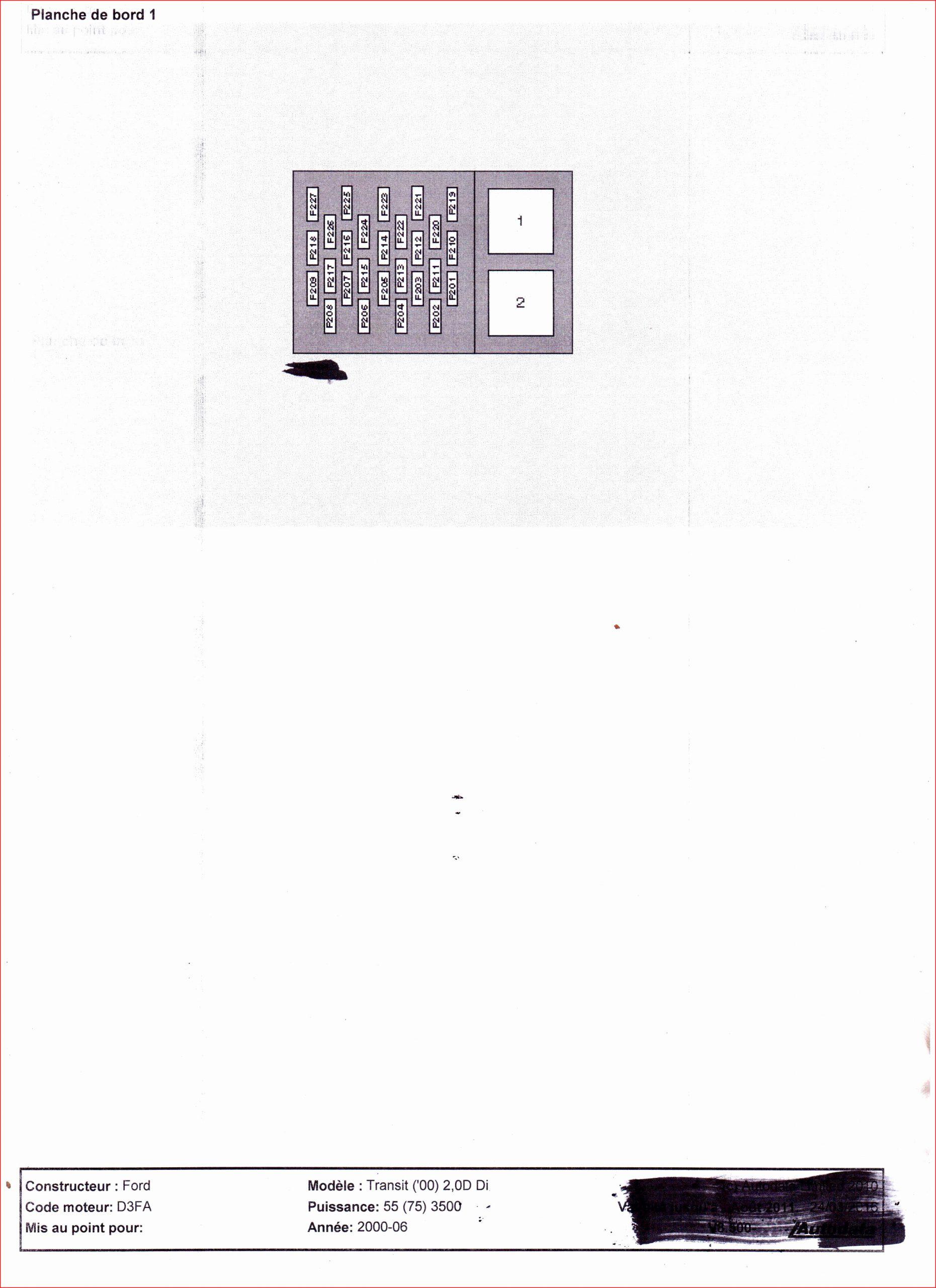 Haut Piscine Filtre Sable Galerie De Piscine Idée 751340 ... avec Pompe Piscine Intex Leroy Merlin