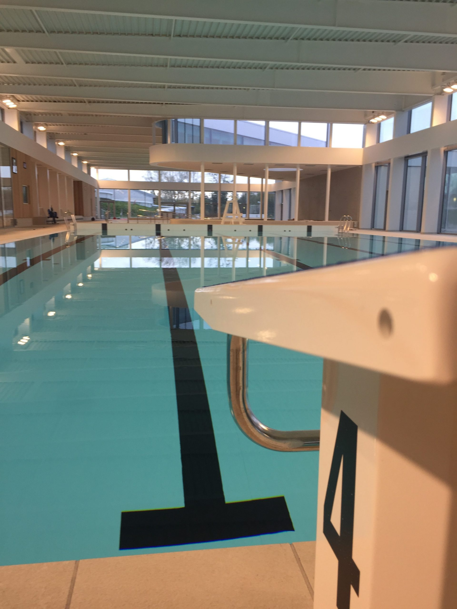 Home - Centre Aquatique Dolibulle - Dol De Bretagne - Dolibulle destiné Piscine Dolibulle