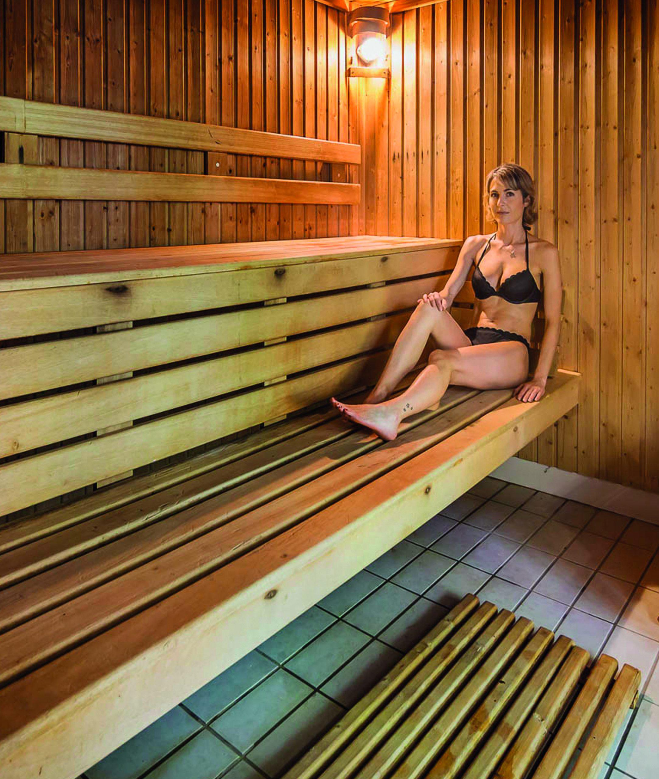 Home - Centre Aquatique Dolibulle - Dol De Bretagne - Dolibulle intérieur Piscine Savenay Horaire