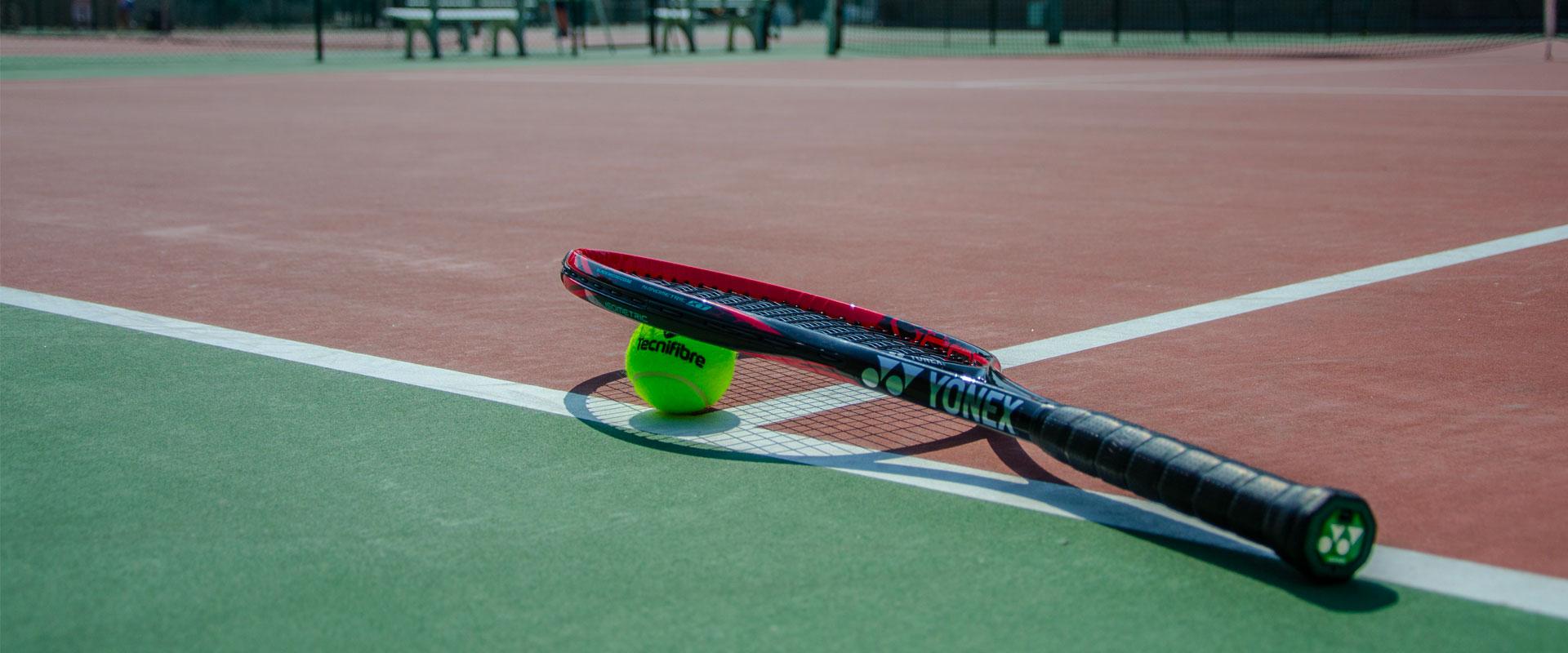Home - Complexe Sportif Rene Magnac - Tennis - Piscine ... concernant Piscine René Magnac