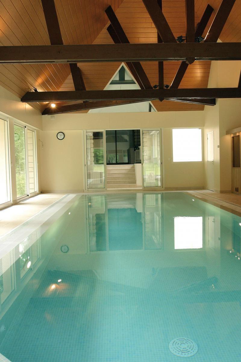 Home Sweet Pool   Piscine Intérieure, Plan Piscine Et Piscine encequiconcerne Piscine Plan De Campagne