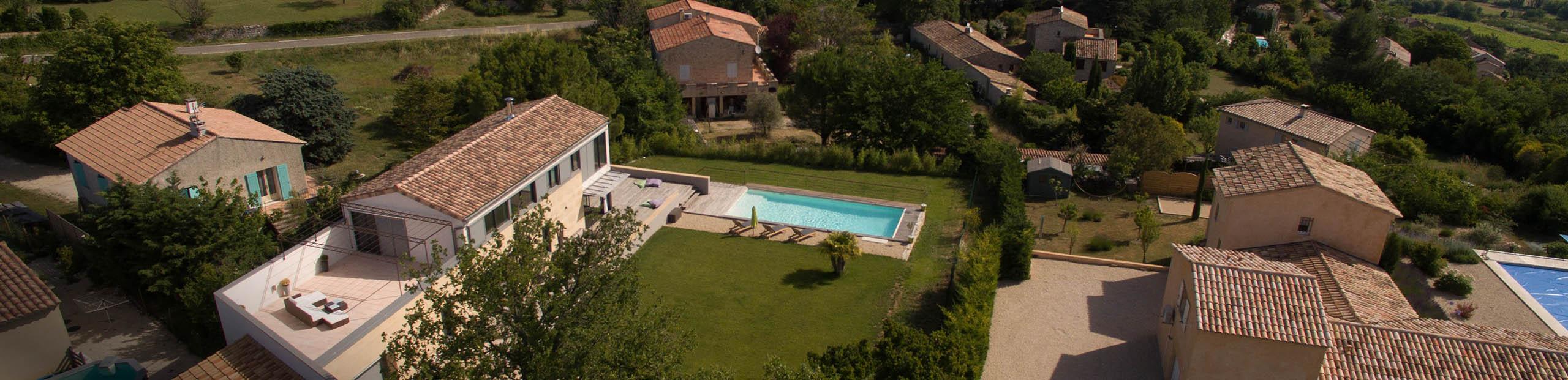 Home | Swimming Pools Magiline dedans Self Piscine