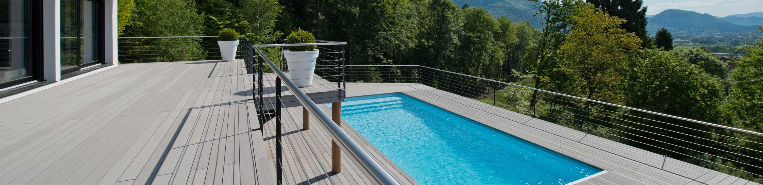Home | Swimming Pools Magiline destiné Self Piscine
