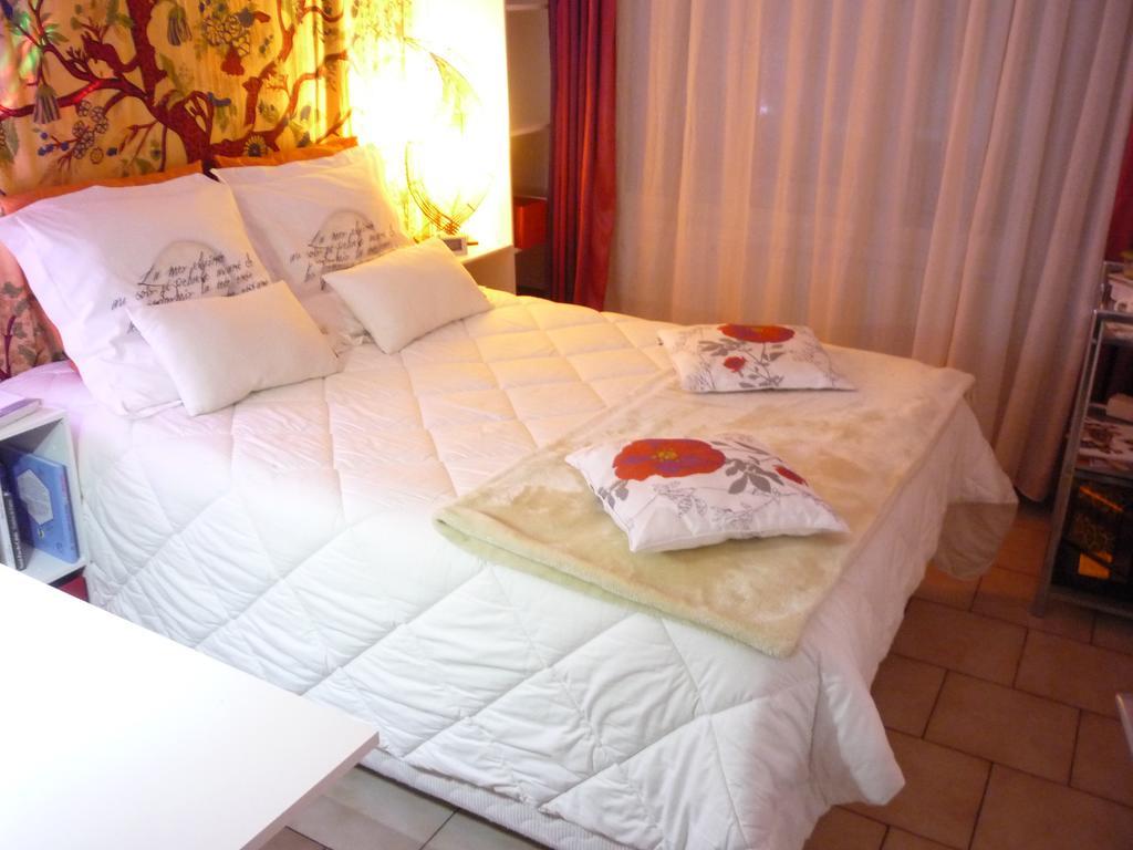 Homestay Mini Tarif Pour Un Maxi Confort, Berck-Sur-Mer ... concernant Piscine Berck