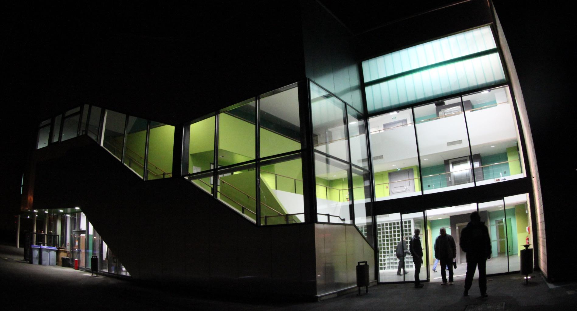 Horaires Et Tarifs De La Piscine Leo Lagrange – Mairie De ... tout Piscine Grande Synthe