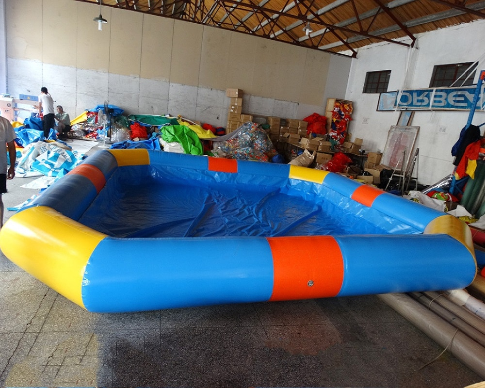 Hot Discount #5Eec - Swimming Pool Factory Direct Selling 10 ... avec Piscine Autostable