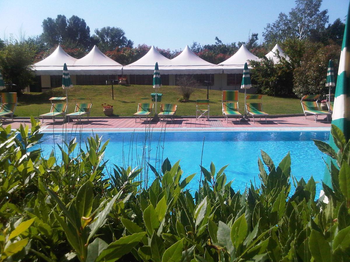 Hotel Ala Bianca (İtalya Ameglia) - Booking intérieur Horaire Piscine Auch