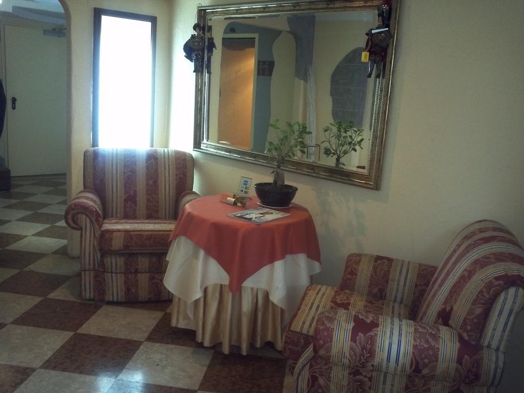 Hotel Am Markt, Sarrebourg – Voir L´offre – Evaluation › (4.2/5) intérieur Restaurant La Piscine Sarrebourg