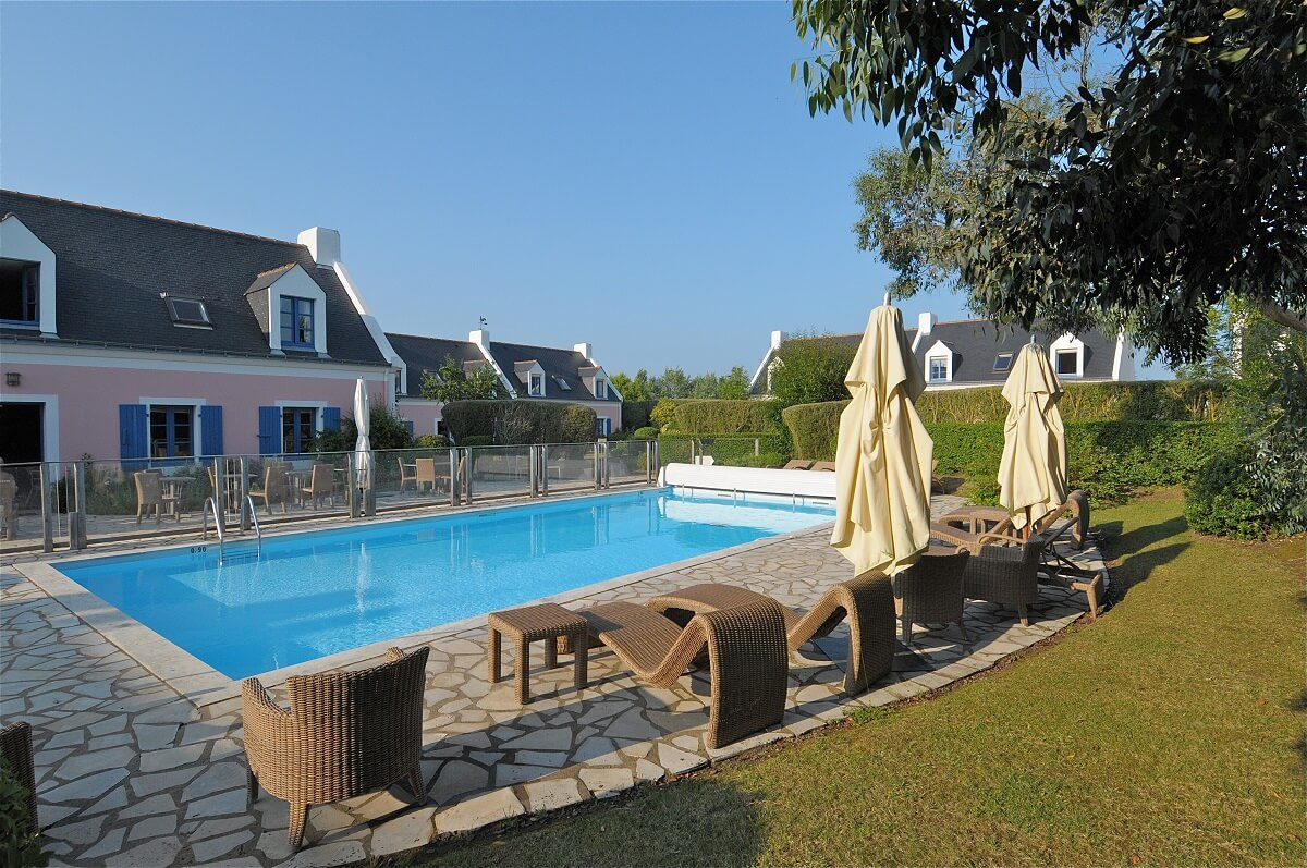 Hotel Ampefy Avec Piscine - Slubne-Suknie. pour Hotel Avec Piscine Ile De France