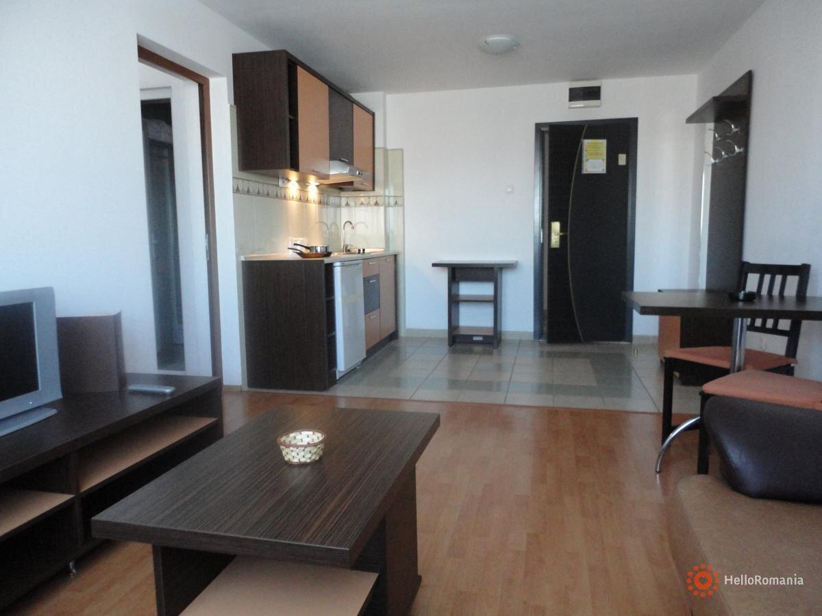 Hotel Arion, Cazare Constanța Tarifesezon Primavară 2020 pour Arion Piscine