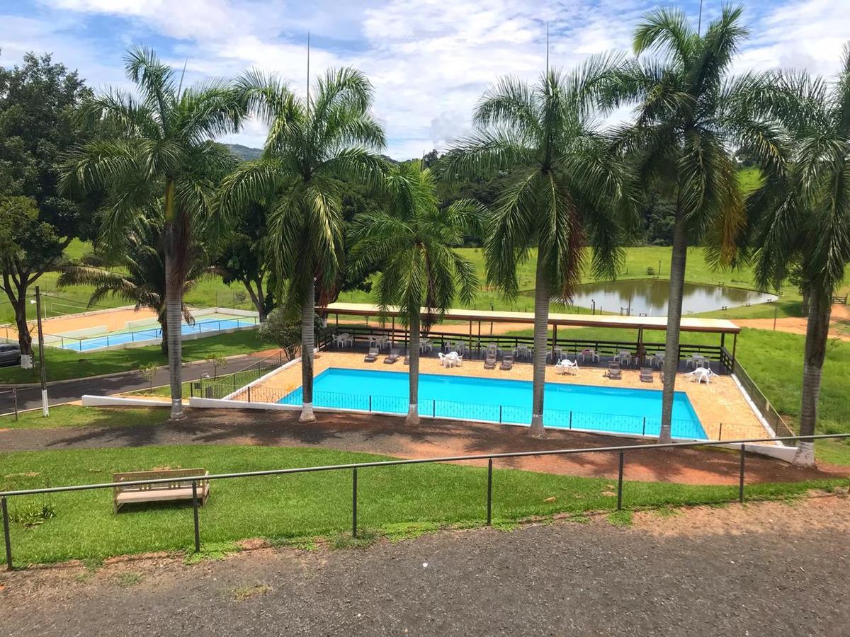 Hotel Fazenda Vale Da Cachoeira (Brezilya Lindóia) - Booking encequiconcerne Taxe Piscine 2017