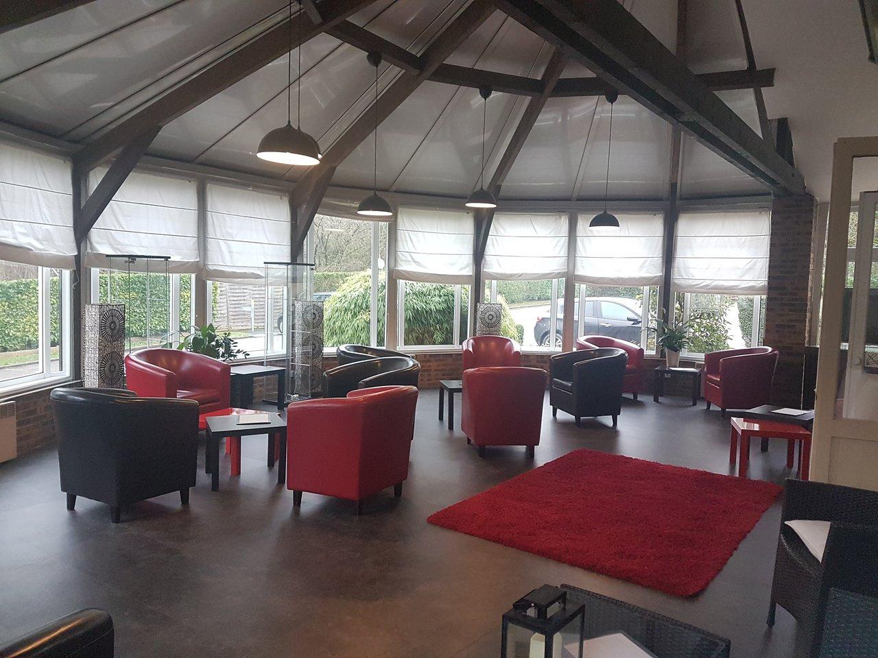 Hôtel Kyriad Epernay (Épernay) : Tarifs 2020 Mis À Jour, 87 ... tout Piscine Epernay