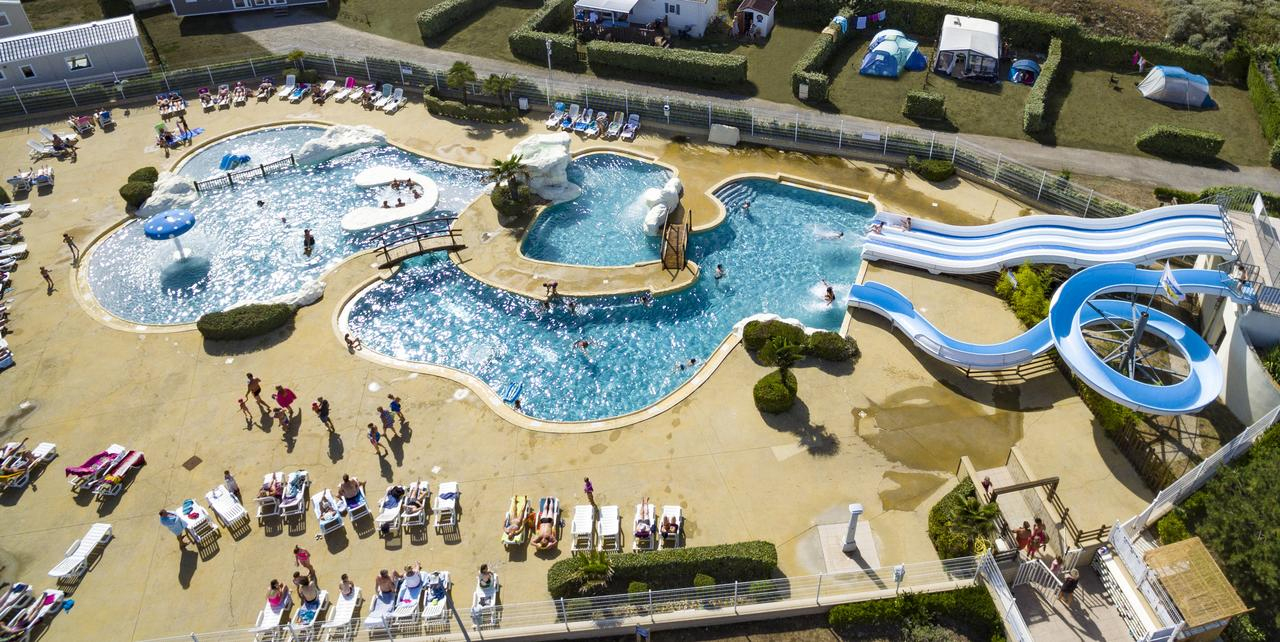 Hotel Plein Air Bele Dune, Berck-Sur-Mer, France - Booking à Camping Berck Avec Piscine