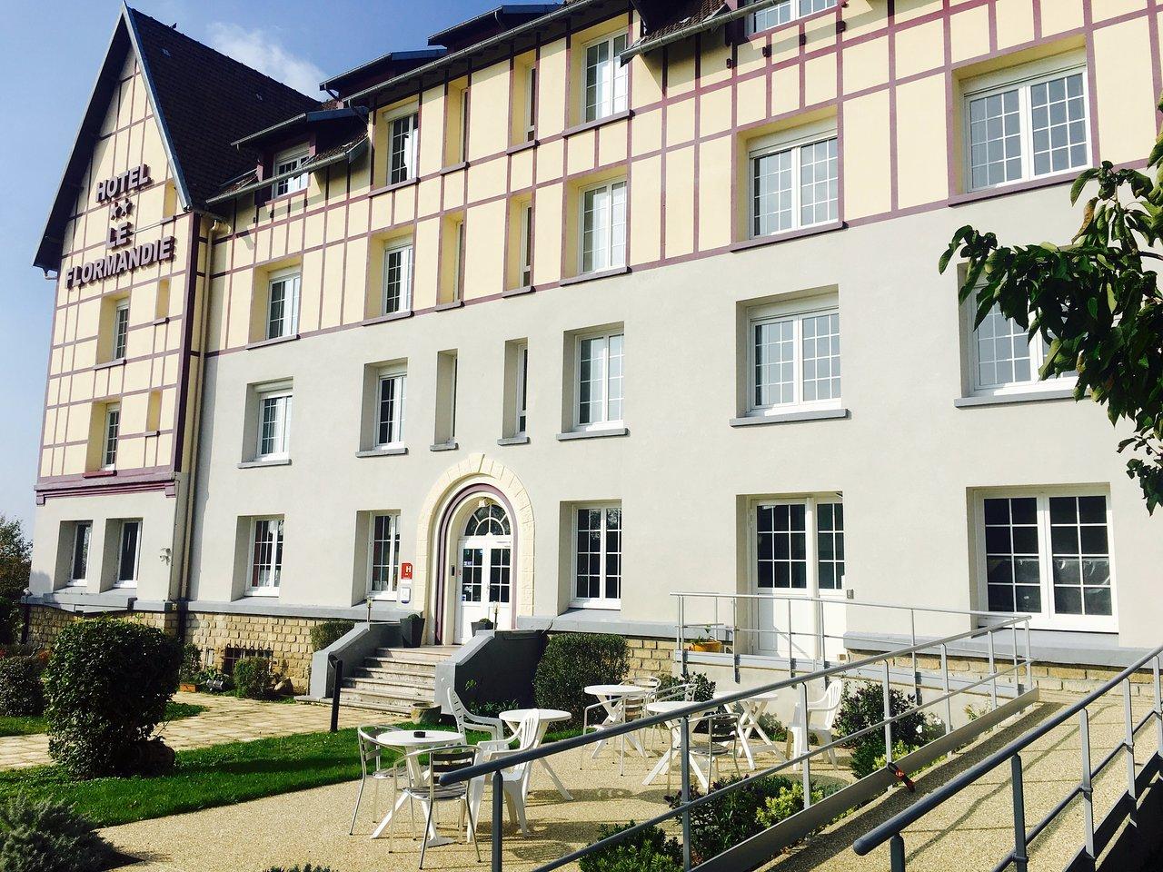 Hotel Port Jerome - Le Havre (Ex- Flormandie) $54 ($̶7̶1̶ ... concernant Piscine De Lillebonne