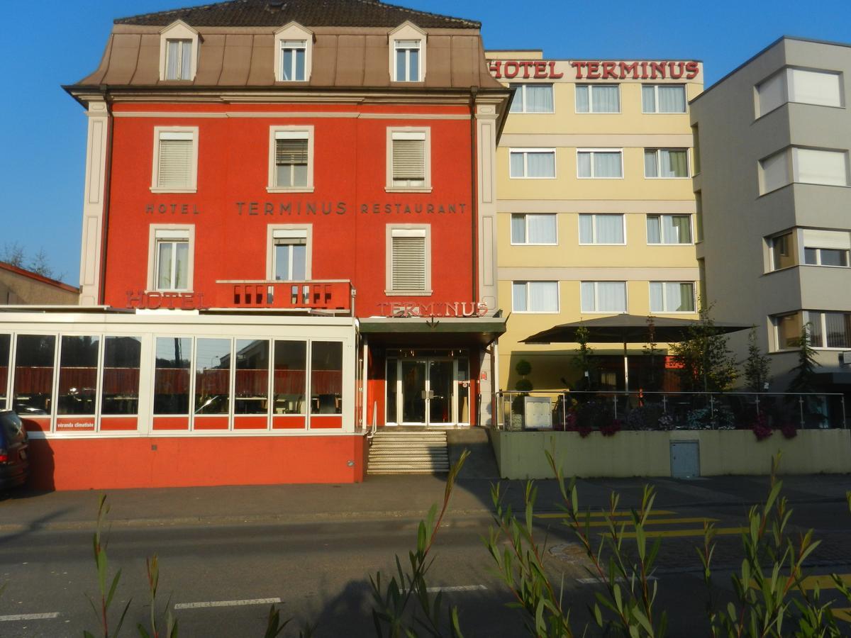 Hôtel Terminus, Porrentruy – Tarifs 2020 intérieur Piscine Porrentruy