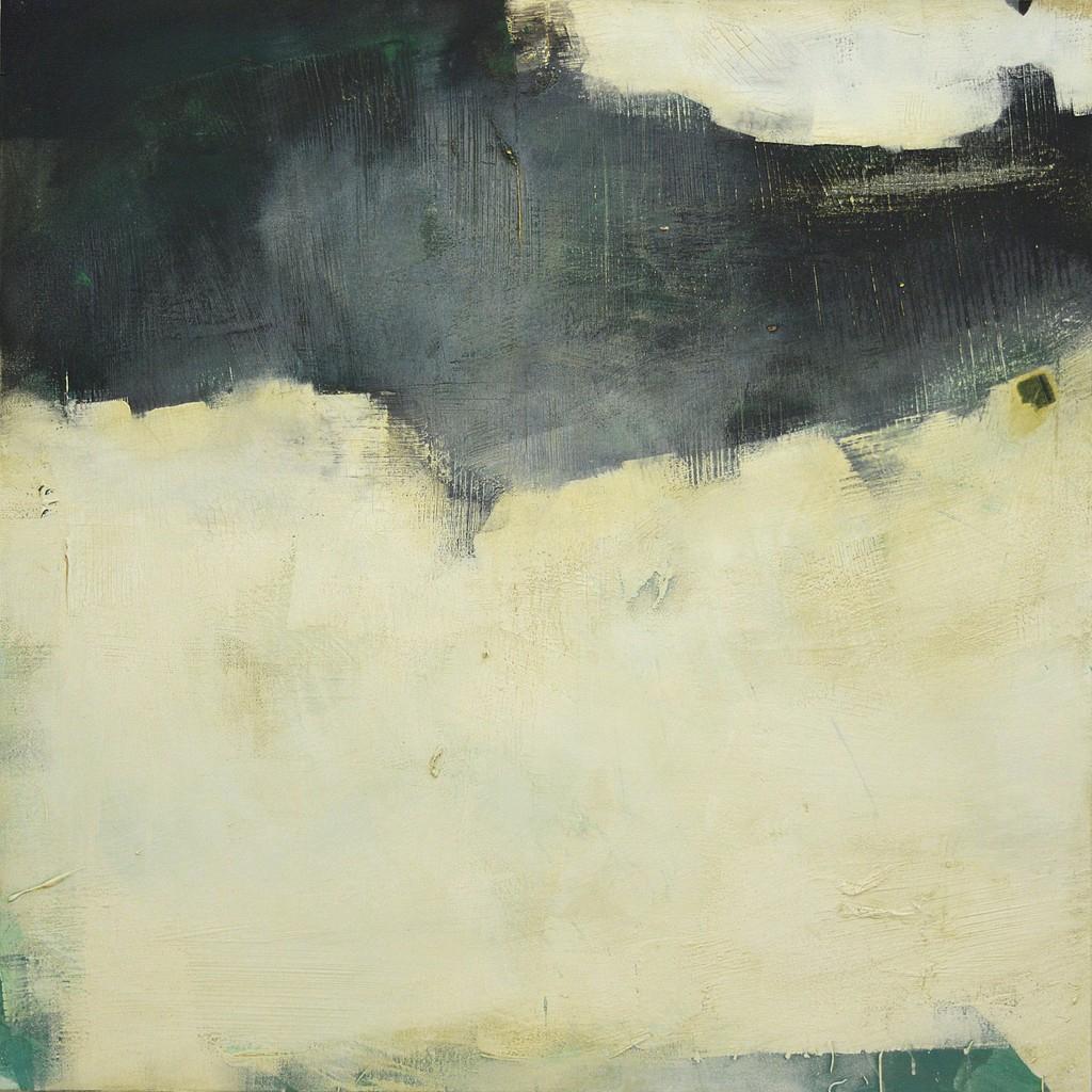 Https://.artsy/artwork/dario-Villalba-Madamme ... serapportantà Piscine Stuart Mill Avignon