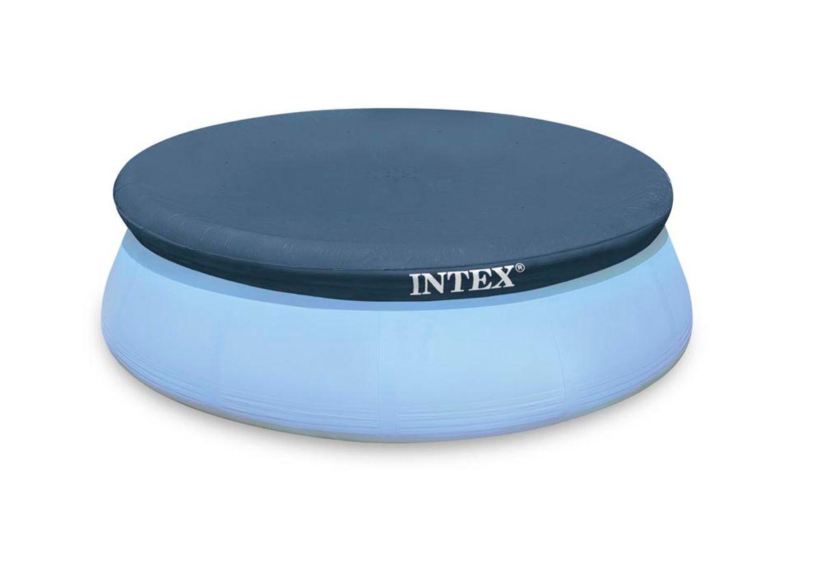 Https://.cash-Piscines/piscine-Intex-Easy-Set ... encequiconcerne Piscine Autostable