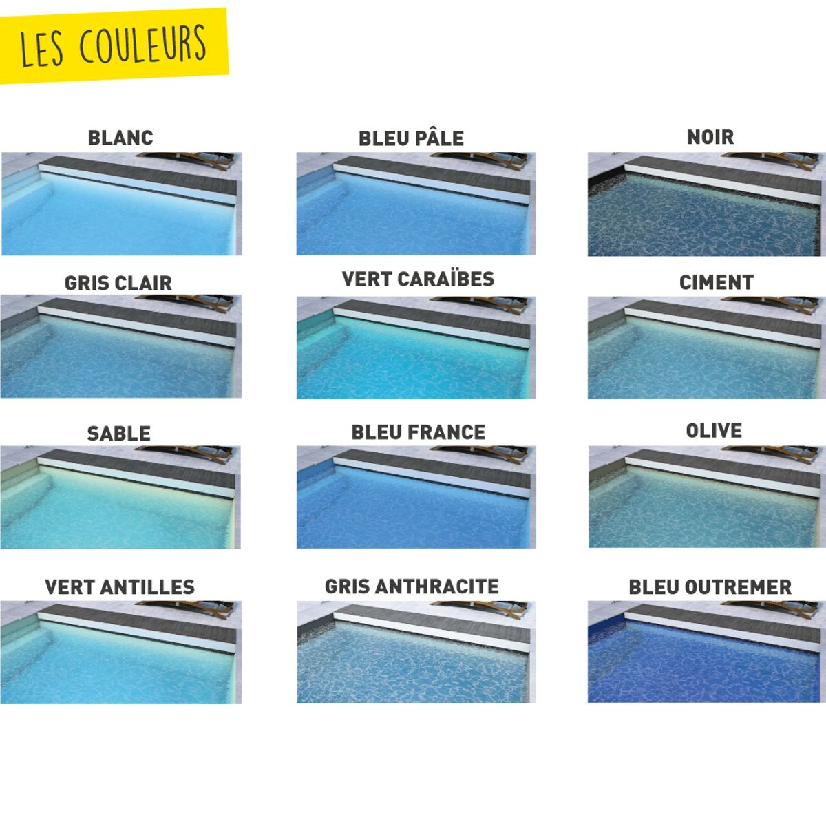 Https://.cash-Piscines/velo-Elliptique-Piscine-Elly-P ... avec Liner Piscine Prix