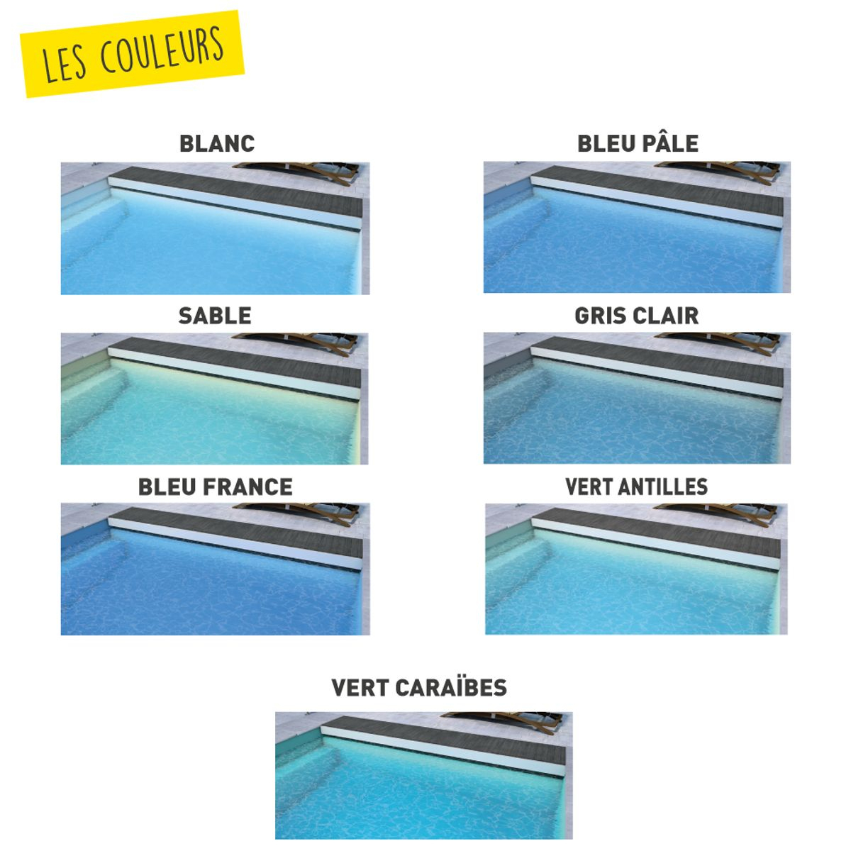 Https://.cash-Piscines/velo-Elliptique-Piscine-Elly-P ... destiné Liner Piscine Prix