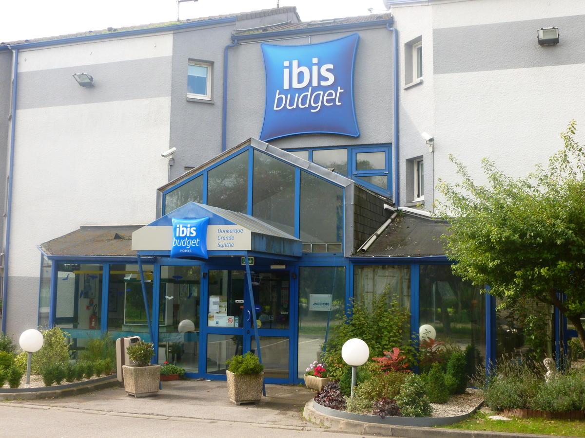 Ibis Budget Dunkerque Grande Synthe, Grande-Synthe – Tarifs 2020 à Piscine Grande Synthe