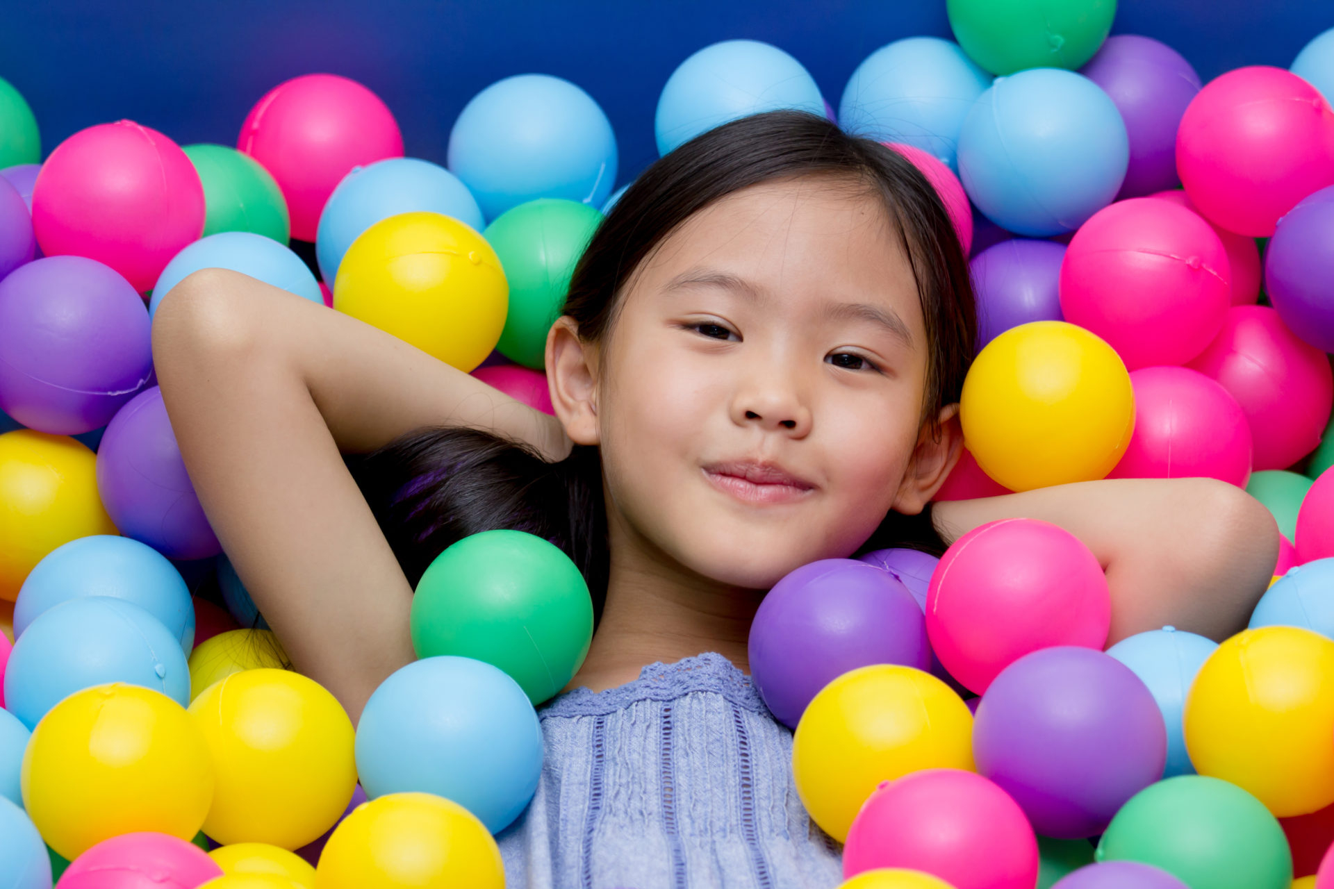 Idée De Cadeau Pour Enfants De 2 À 5 Ans : La Piscine À ... concernant Piscine Enfant Pas Cher