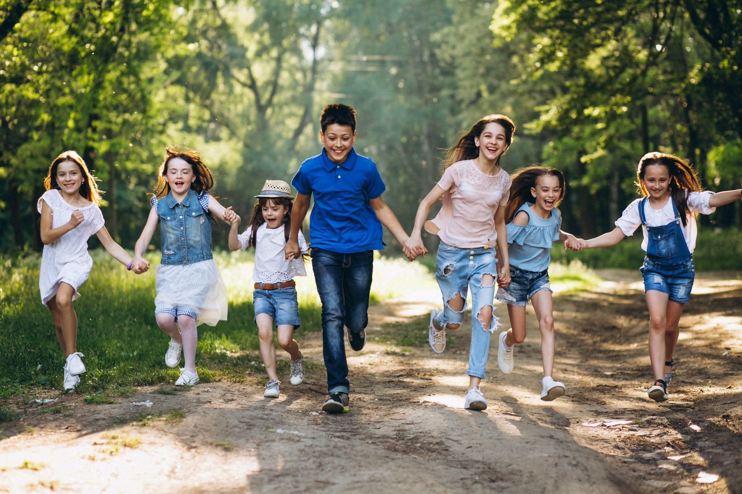 Idées De Sorties Avec Les Enfants Dans L'indre Autour Du ... destiné Piscine Chatillon Sur Indre