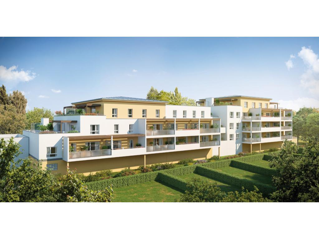 Immobilier Appartement Maizieres Les Metz Maizieres Les Metz à Piscine Maizieres Les Metz