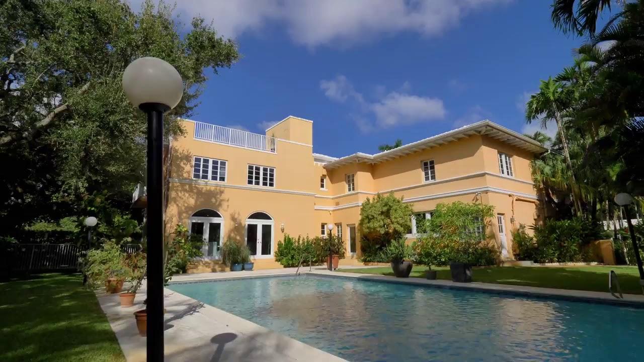Immobilier De 360° À 3D | Belles [ Jolies ] Villas à Piscine Basse Goulaine