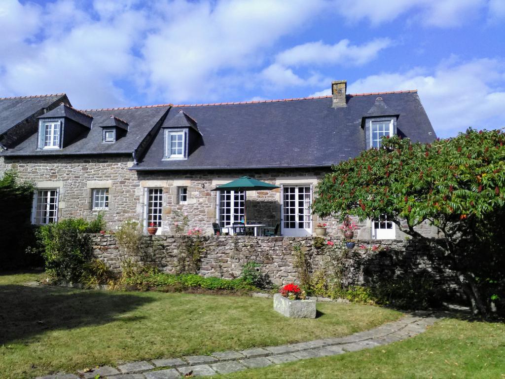 Immobilier Lanvallay : A Vendre - Vente - Acheter - Ach ... intérieur Piscine Combourg