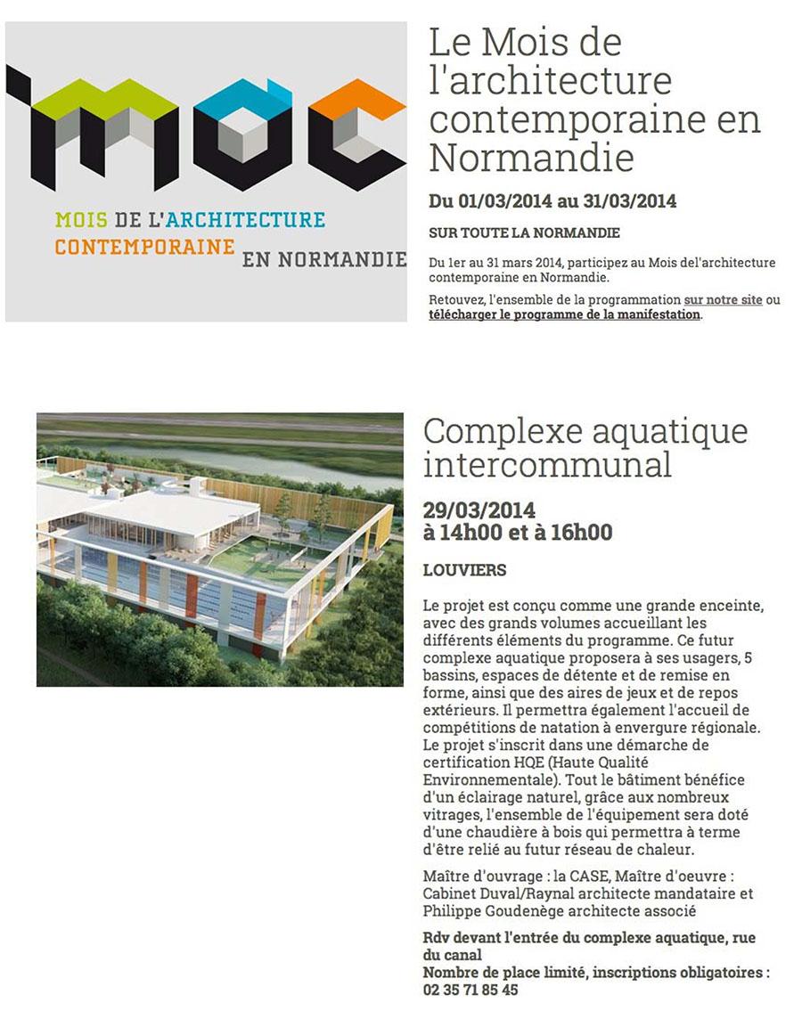 Index Of /images/presse tout Piscine Louvier