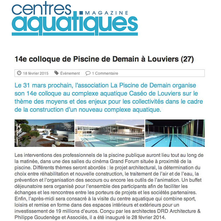 Index Of /images serapportantà Piscine Louvier