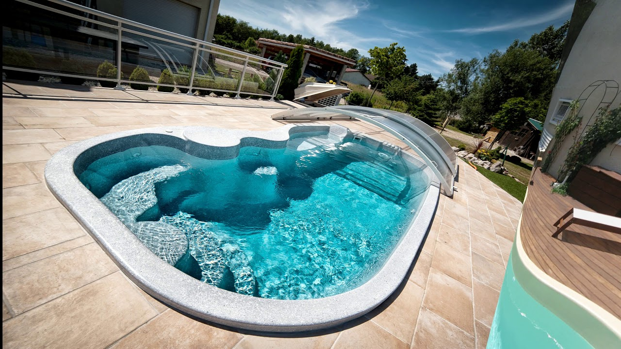 Installation Piscines Freedom Mourgues encequiconcerne Freedom Piscine