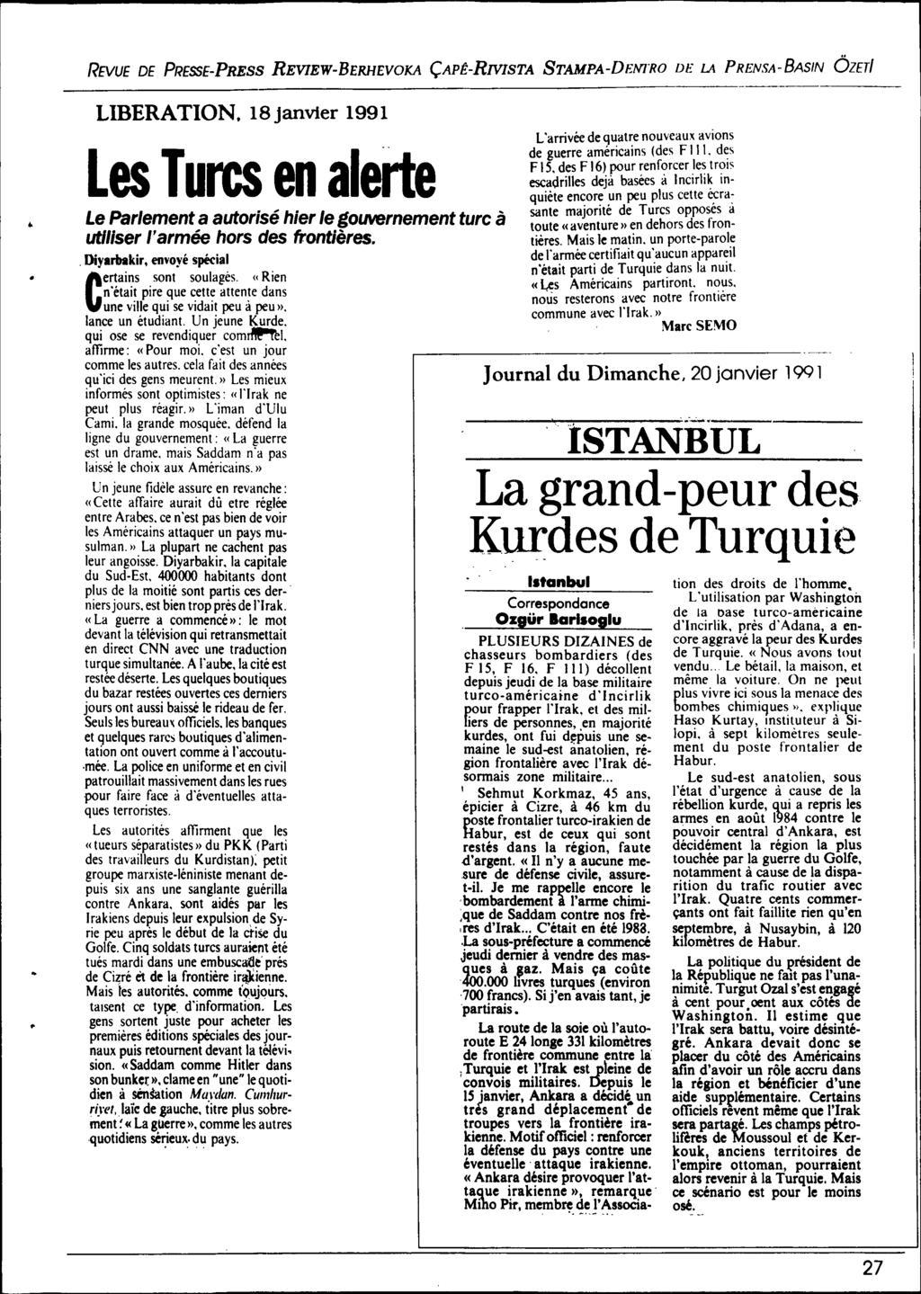 Institut Urd De Paris. Bulletin De Liaison Et D'rmation ... dedans Piscine Hors Sol Occasion