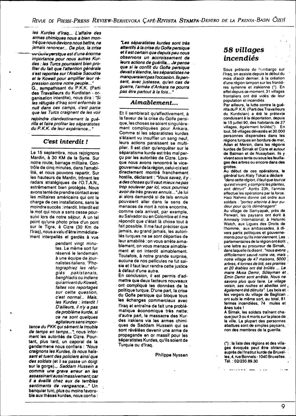Institut Urd De Paris. Bulletin De Liaison Et D'rmation ... serapportantà Piscine Hors Sol Occasion