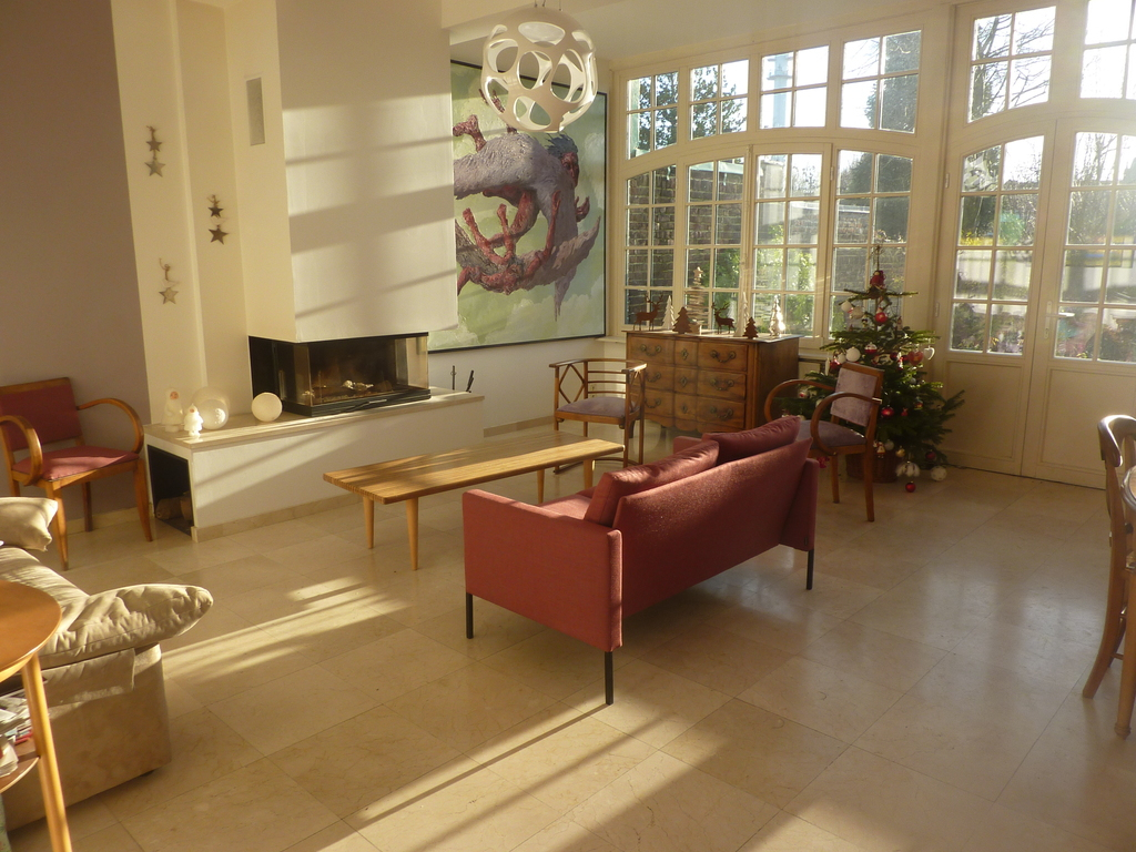Intervac Home Exchange - The Original Home Exchange Service encequiconcerne Piscine Lambersart
