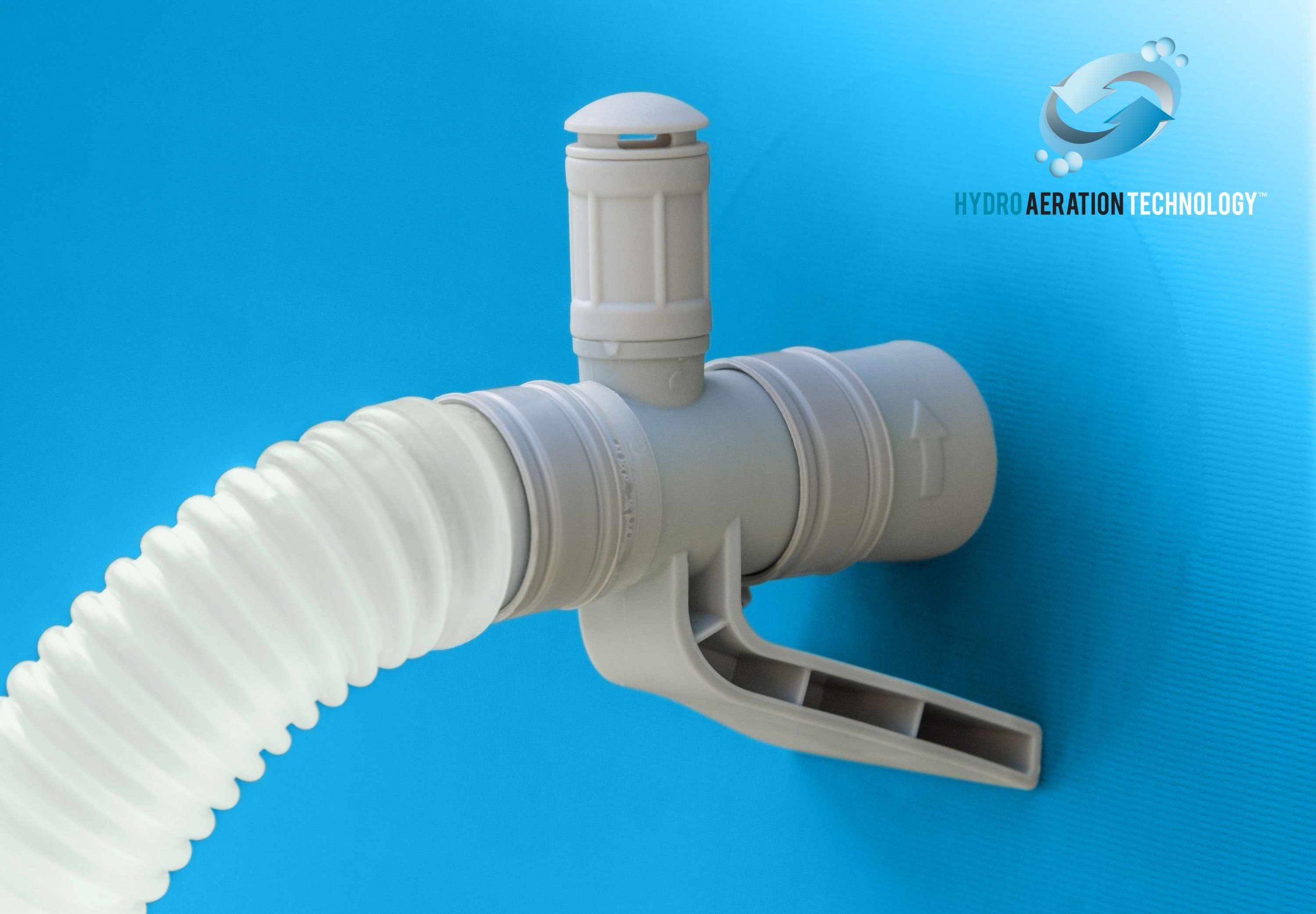 Intex 28638 Épurateur À Cartouche Purificateur Filtre Piscine Hors-Sol 3785  Lt/hr à Cartouche Filtre Piscine Intex