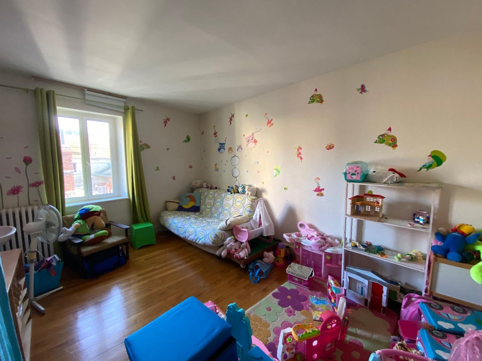 Issoudun - Maison Bourgeoise De 220M², Patio, 4 Chambres Et ... avec Piscine Issoudun