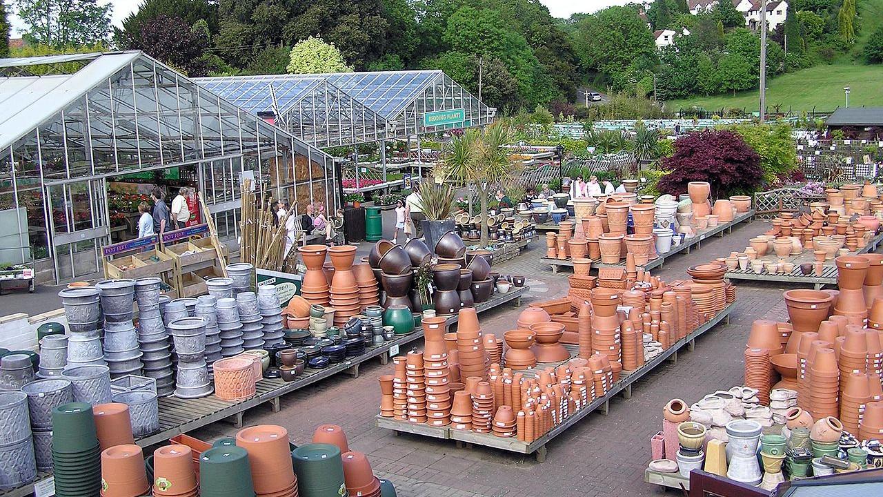 Jardineries, Animaleries Et Piscines Lillers 62 Plan encequiconcerne Piscine Auchel