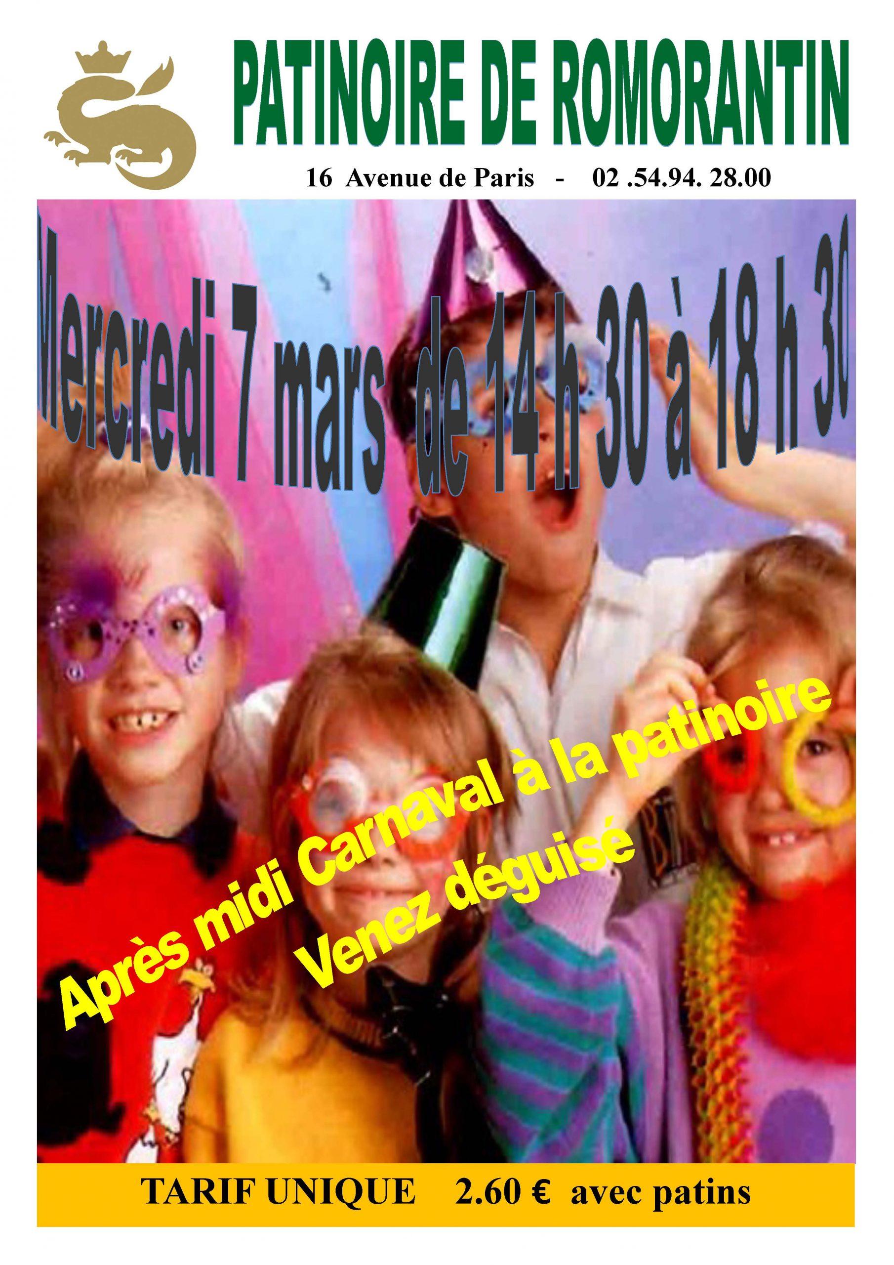 Jeunesse : Les Activités Pour Les Vacances De Février ... tout Horaire Piscine Romorantin