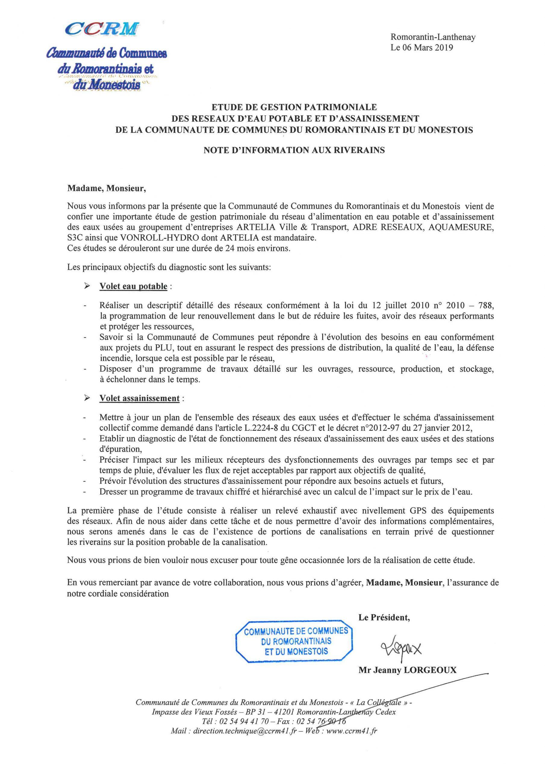 Jeunesse : Les Activités Pour Les Vacances De Printemps ... destiné Horaire Piscine Romorantin