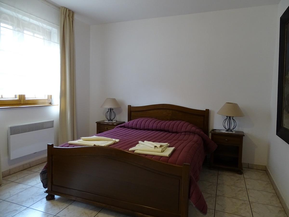 Jusqu'à 4 Personnes - Locations De Vacances | Visit Alsace concernant Piscine De La Hardt