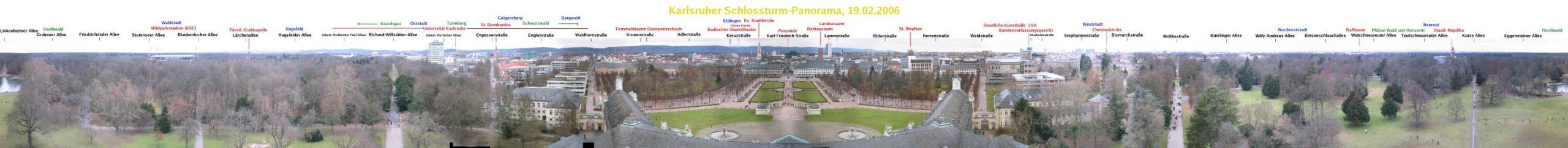 Karlsruhe - Wikiwand dedans Piscine Karlsruhe