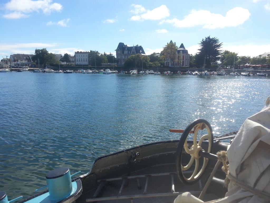 Korriganez - Port De Pen Mané - Locmiquélic, Hennebont ... pour Horaire Piscine Hennebont