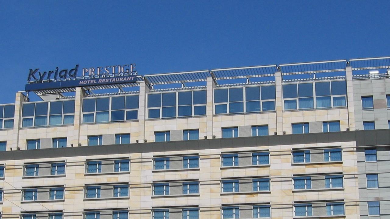 Kyriad Lannemezan Hôtel Le Plus Proche Avis Prix dedans Piscine Lannemezan