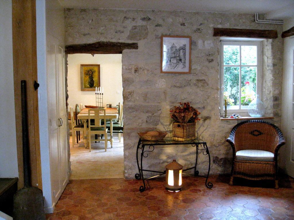 La Ferme De Montmartre, Moret-Sur-Loing – Tarifs 2020 pour Piscine De Moret Sur Loing