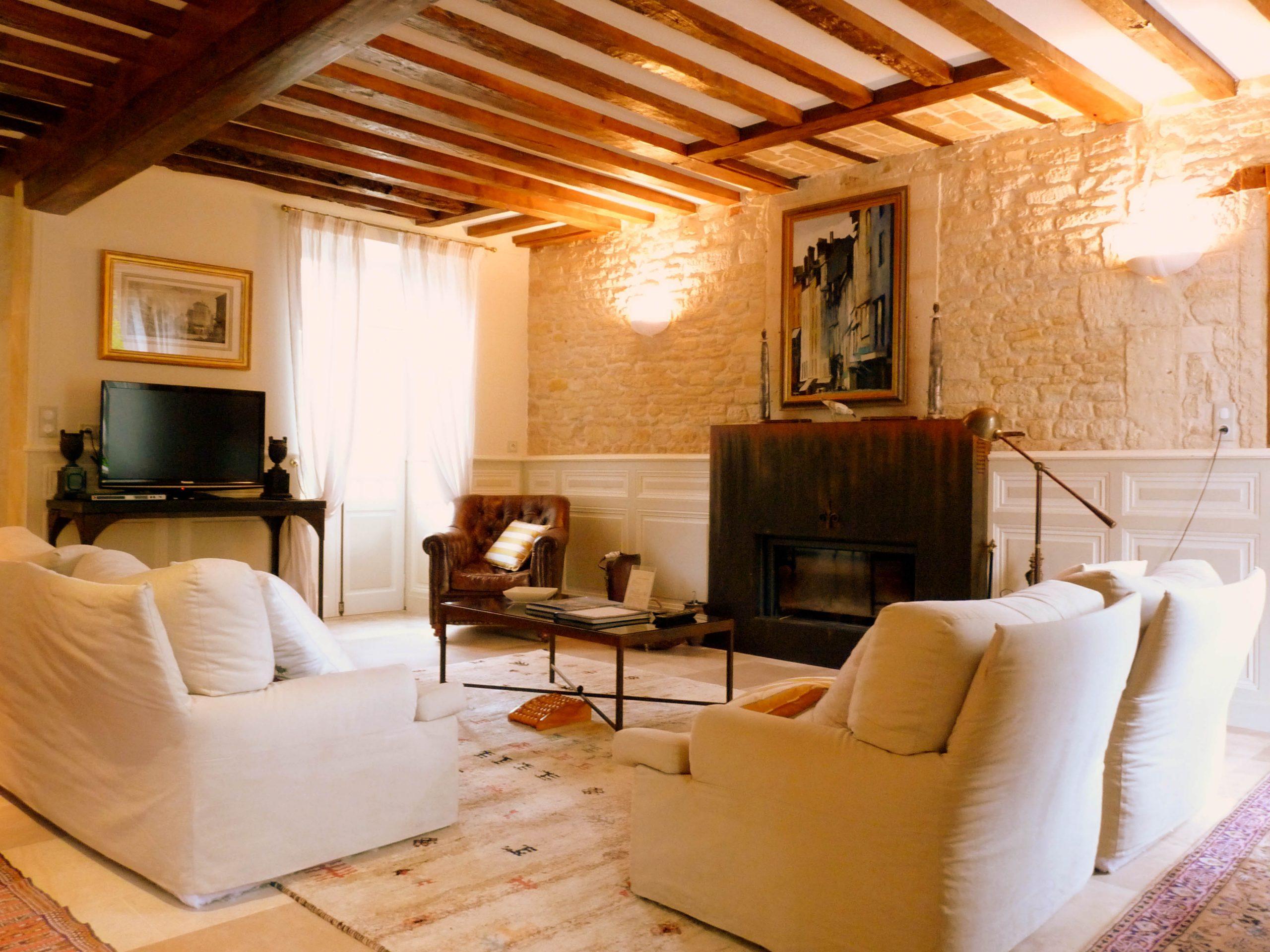 La Haule - Houses For Rent In Douvres-La-Délivrande ... serapportantà Piscine Douvres La Délivrande